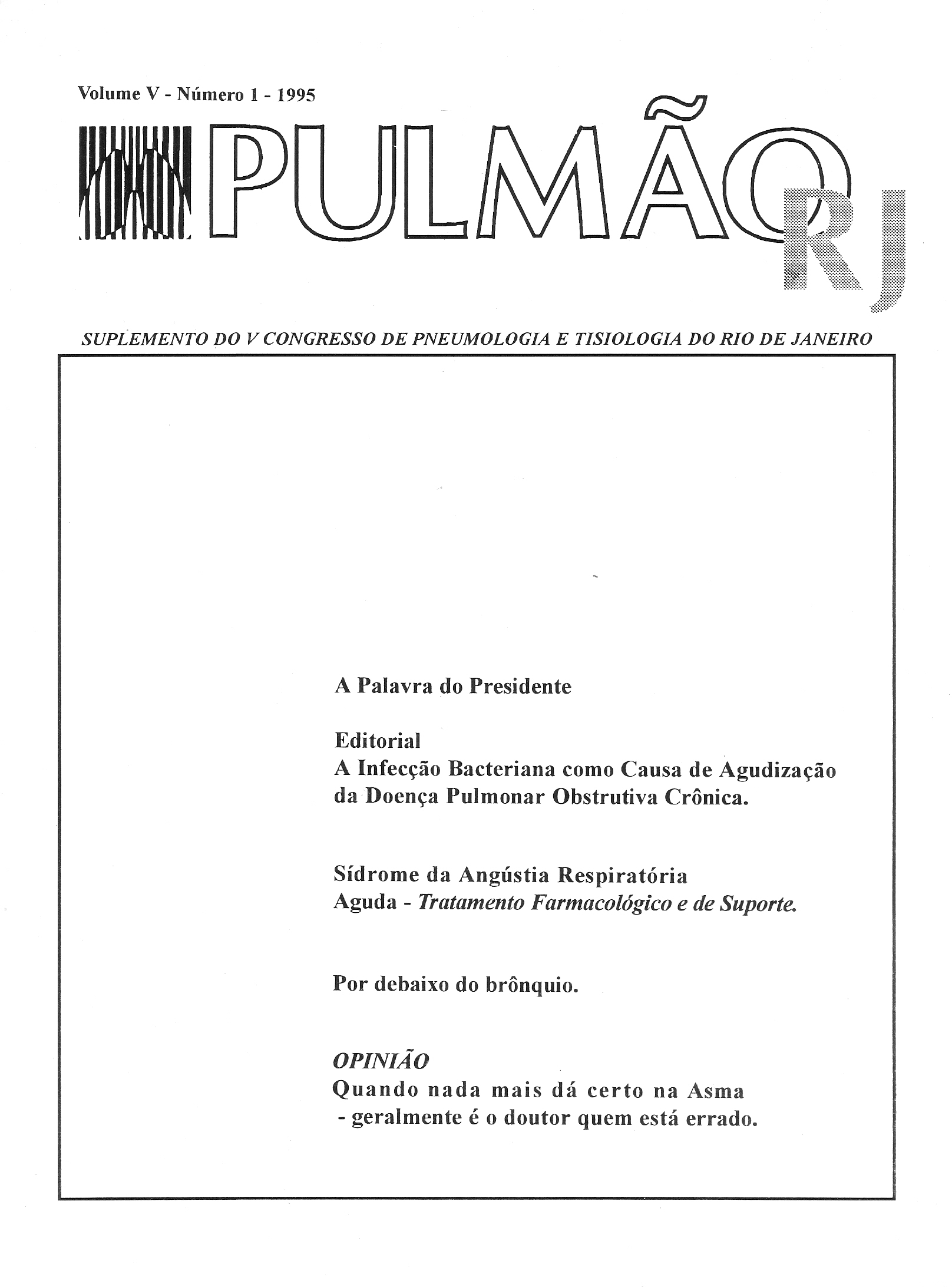 4fe70df8c Index of /wp-content/themes/_sopterj_redesign_2017/_revista/1995 ...